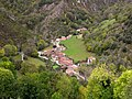 Aguino (Somiedo, Asturias).jpg