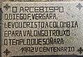 Agustín Fray Diego Fermín de Vergara.jpg