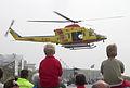 Agusta Bell 412 SP SAR Netherlands.jpg