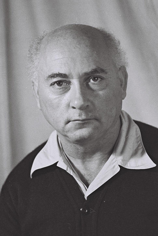אהרן ציזלינג
