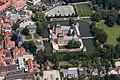 Ahaus, Schloss Ahaus -- 2014 -- 2362.jpg