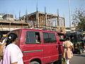 Ahmedabad2007-056.JPG