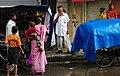 Ahmedabad - India (4049812065).jpg