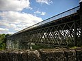Ahun & Pionnat - viaduc de Busseau-sur-Creuse (03).jpg