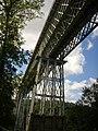 Ahun & Pionnat - viaduc de Busseau-sur-Creuse (15).jpg