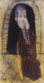 Aimitsu-1934-Blind Musician.png