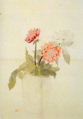 Aimitsu-1941-Flowers in Pot.png