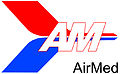 AirMed Logo in High Quality.jpg