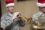 Air Force Band 121219-F-ZU607-014.jpg