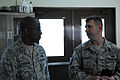 Air Force Director of Security Forces visits Kadena 130212-F-MU239-158.jpg