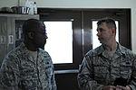 Air Force Director of Security Forces visits Kadena 130212-F-MU239-158.jpg