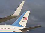 Air Force Two (8174295219).jpg