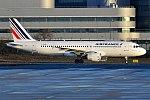 Air France, F-GKXL, Airbus A320-214 (32243636073) (2).jpg