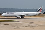 Air France, F-GTAY, Airbus A321-212 (45273064021).jpg