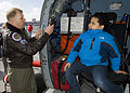 Air Station Cape Cod visits USS Intrepid 120223-G-TG089-016.jpg