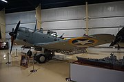 Air Zoo December 2019 087 (Douglas SBD-3 Dauntless).jpg