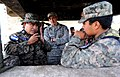 Air advisers, Honduran airmen secure base defense operations 120208-F-JF875-029.jpg