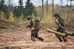 Airborne troops of Russia & SOF of Belarus 03.jpg