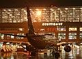 Airbus A300B4-603, Lufthansa AN0833738.jpg
