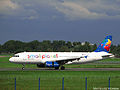 Airbus A320-232 SP-HAB (6002216999) (2).jpg