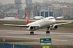 Airbus A321-231, Turkish Airlines JP7294001.jpg