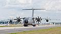 Airbus A400M EC-404 ILA 2012 11.jpg
