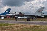 Aircraft 306 (9526740033).jpg