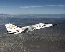 General dynamics f 111 aardvark wikipedia an f 111 operated by nasa fandeluxe Image collections