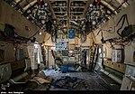 Aircraft maintenance in Iran026.jpg