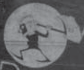 Aircraft tail art, from- 25th BS DH-4 Panama 1923 (cropped).png
