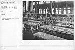 Airplanes - Manufacturing Plants - Standard Aircraft Corp., N.J., Wing Assembly - NARA - 17340209.jpg