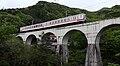 Aizu Railway 6050 series EMU 011.JPG
