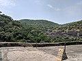 Ajanta Caves 20180921 120819.jpg