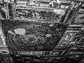 Ajanta caves Maharashtra 255.jpg