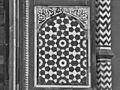 Akbar's Tomb 436.jpg