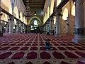 Al-Aqsa 3.jpg