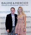 Alain Zimmermann with Gwyneth Paltrow.jpg