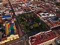 Alameda, catedral y Kiosko vista aerea.jpg
