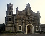 Alaminos church.jpg