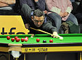Alan McManus at Snooker German Masters (DerHexer) 2013-01-30 03.jpg