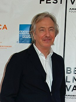 Alan Rickman by David Shankbone - 2.jpg