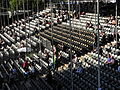 Alanis Morissette - 'Livet at sunseet' 2012-07-16 19-46-18.JPG