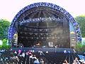 Alanis Morissette - 'Livet at sunseet' 2012-07-16 19-55-35.JPG