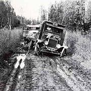 AlaskaHighwayRte51Mile16 cropped