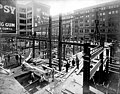 Alaska Building construction, June 21, 1904 (SEATTLE 15).jpg