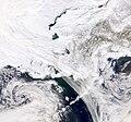 Alaska Snow Storm mar 18 2002.jpg
