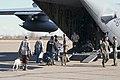 Alaska rescue 130528-Z-MW427-179.jpg