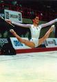 Alba Caride 1997 Patras.PNG