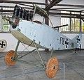 Albatros C.I '197-15' (14398711225).jpg