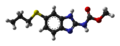 Albendazole-from-xtal-2007-3D-balls.png
